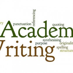 academics